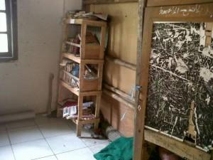 lemari2